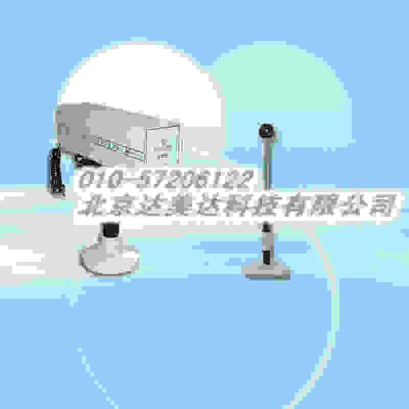 氦结构示意图