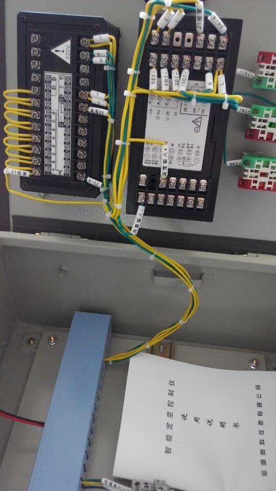 柴油流量表【厂家】-金湖奥科仪表有限公司-销售热线:0517-86919886手机: 15161725556 李萍【经理】欢迎来电咨询!   柴油流量表按照要求正确安装后的甲苯流量计,使用时即可保证足够的精度,通常累计值的精度可达0.5级,更有0.2级的,是一种较为准确的流量计量仪表。但是,如果使用时被测介质的流量过。 小,仪表的泄漏误差的影响就会突出,不能再保证足够的测量精度。因此,不同型号规格的柴油流量计对最小使用流量有一允许值,只有当实际被测流量大于该下限流量允许值时,测量精度才能得到保证。重油流量