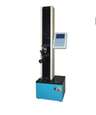 电子数显拉力试验机