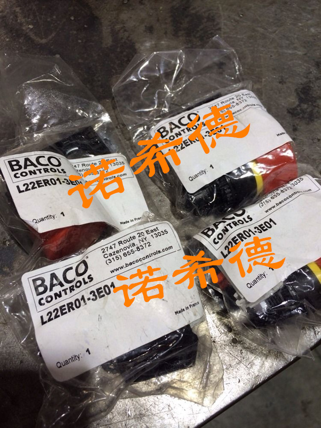 BACO电工工具_配件耗材_其它仪器配件耗材_