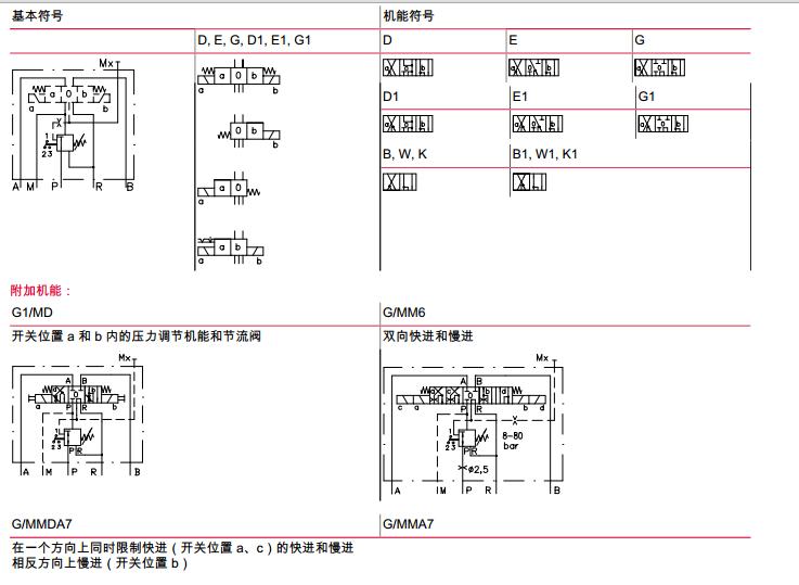 电路 电路图 电子 户型 户型图 平面图 原理图 737_539