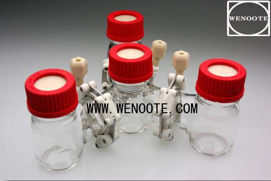 进口微生物燃料电池 国产mfc反应器