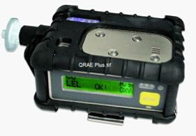 华瑞PGM-54气体检测仪