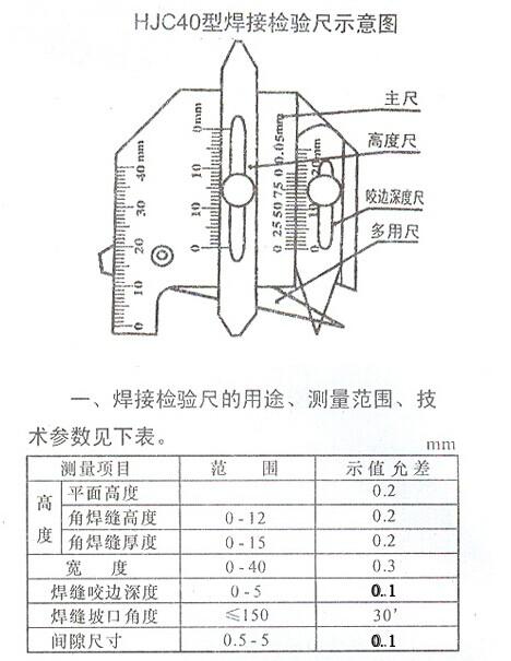 电路 电路图 电子 工程图 平面图 原理图 468_605 竖版 竖屏