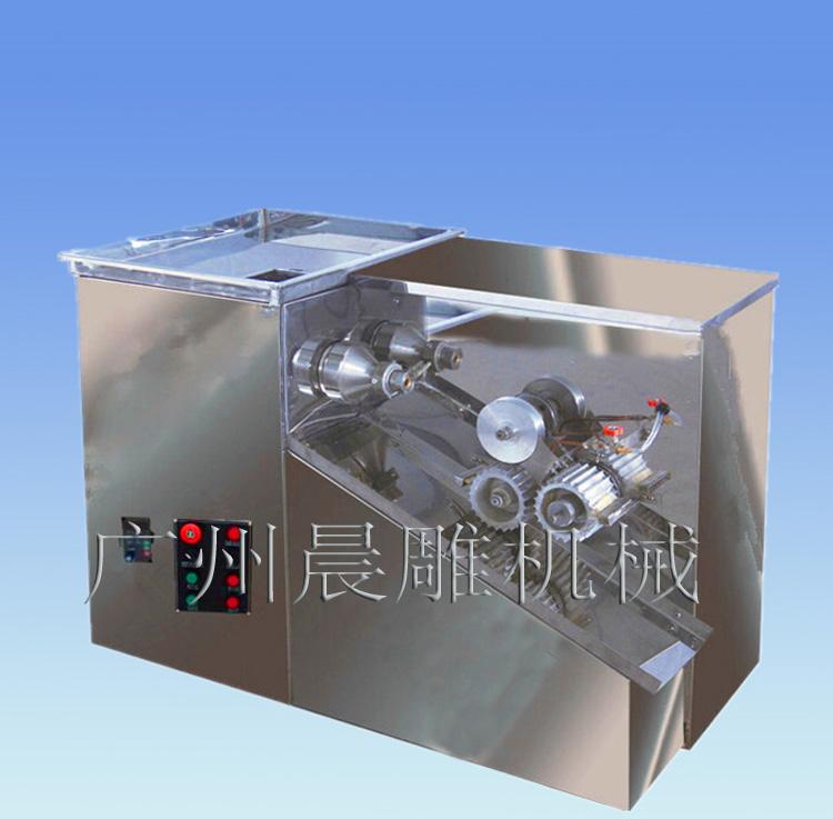 (4)变频器型号:kvf600