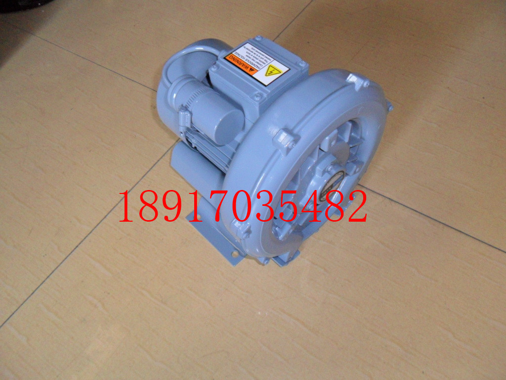 220v家用鼓风机/单相家用漩涡气泵