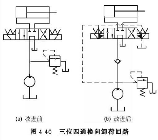 电路 电路图 电子 原理图 511_454