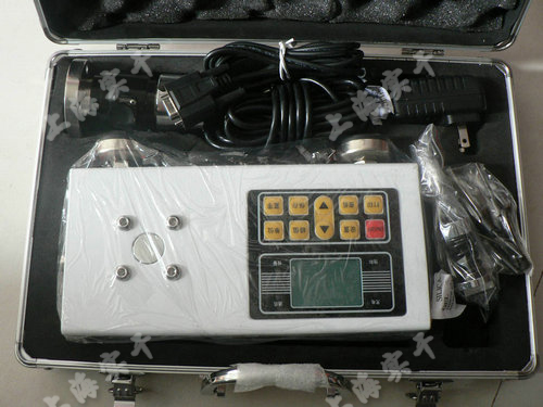 高速衝擊扭矩測試儀圖片