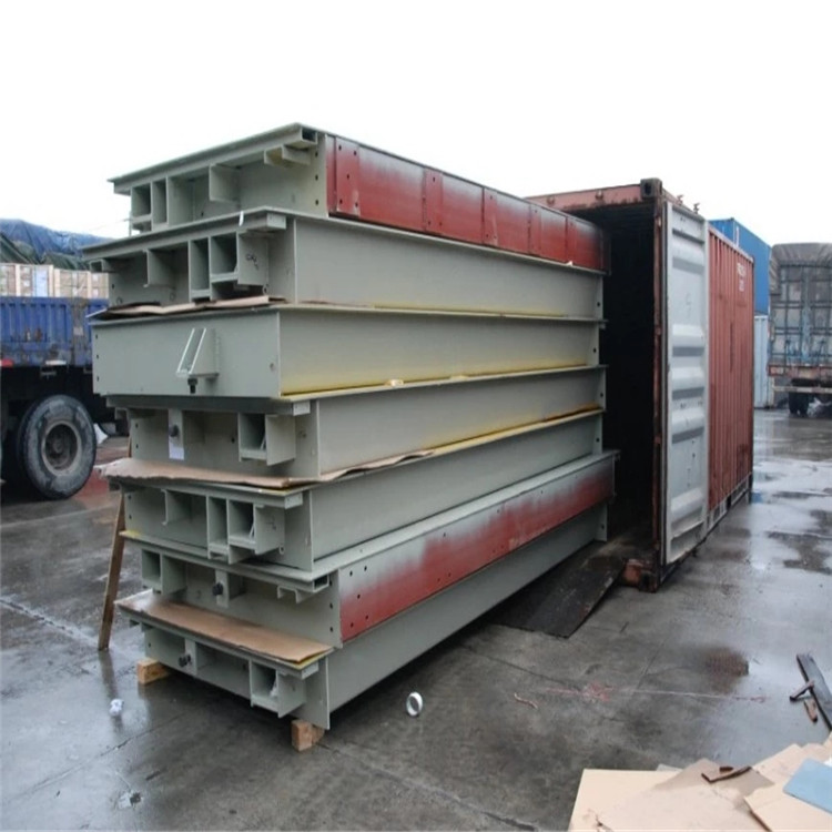 2吨车地磅称_scs-100t 出口式电子汽车衡-100吨地磅