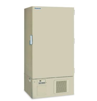 <strong>松下MDF-U5386S*低温冰箱 实验室低温冰箱使用方法</strong>
