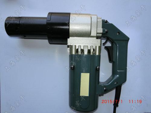 扭剪電動安裝拆卸螺栓工具