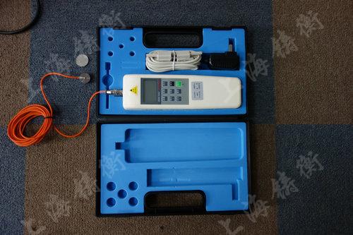 SGWF电子微型压力测力计