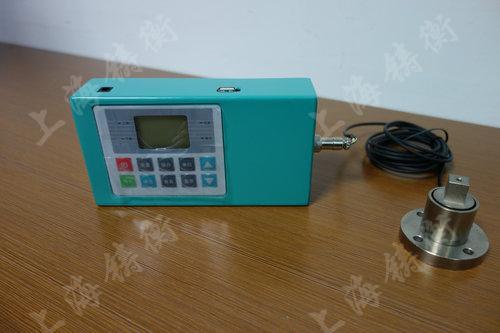 SGAJN便携式扭力检测仪