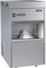 全自动雪花制冰机IMS-150