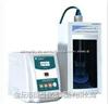 超声波细胞粉碎机SL-1800D