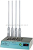 恒温加热器SL-4050 COD