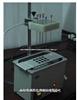 水浴氮吹仪SLD-24S