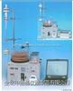 自动液相层析仪MB99-3