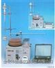 自动液相层析仪MD99-3