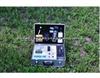多功能土壤测试仪TRF-2A