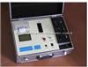 智能输出型土壤测试仪TRF-1