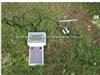 高智能汉字显示土壤紧实度仪SL-TYB