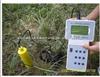 汉显型土壤水分温度测试仪SU-LB