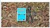 多参数土壤电导率/含盐量测试仪SU-ECB
