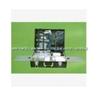 食品理化快检箱SL90