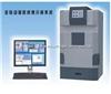 全自动凝胶成像分析系统ZF-168型