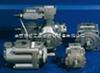 PM型ATOS阿托斯手动泵