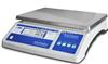 15公斤桌秤|15KG桌称 配LP50不干胶打印机