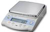 食品防水称(6公斤防水秤|6KG防水秤)