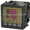 AKX智能型温湿度控制器-WSK温湿度控制器-变压器温湿度控制器