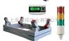 SCS中山带控制电子钢瓶秤,3吨氯瓶电子秤质量可靠