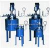 CJF系列不锈钢小型高压反应釜