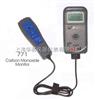 TPI-771手持式CO检测仪TPI-771