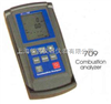 SUMMIT-709韩国手持燃烧分析仪SUMMIT-709
