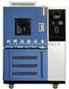 QL-010臭氧老化试验设备