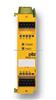 506222 PSEN ma1皮尔兹安全继电器PILZ