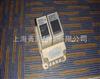 61F-IP-22(AC100V)电极式液位开关