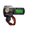 好价格ASCO通用电磁阀/ASCO-JOUCOMATIC公司