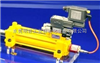 ATOS CK系列油缸全新意大利ATOS CK系列油缸正品供应