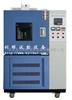 QLH-010换气式老化试验设备