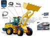 新供应装载机秤工厂直销价格