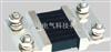 錳銅板分流器4000A/50mV-75mV