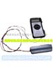 YXT-8型石油灌导静电涂料电阻率测定仪