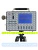 全自动粉尘采样器CCHZ-1000
