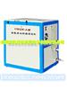 智能原油样桶清洗机(CXQX-A型)