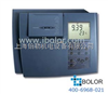 inoLab PH730 SET 2台式PH计